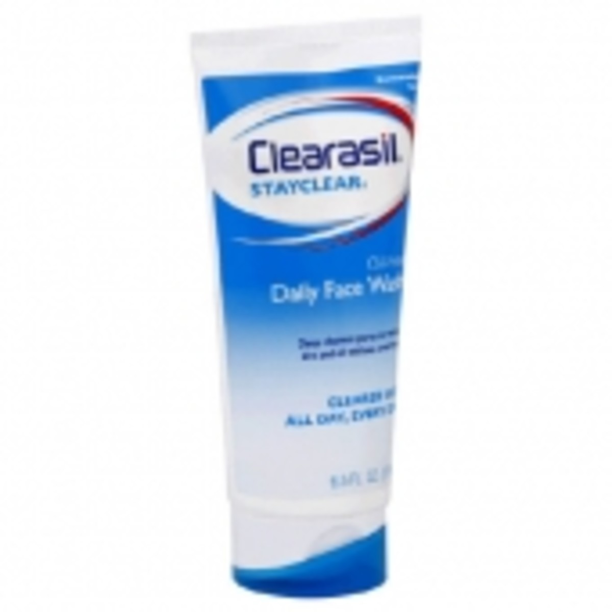 clearasil-stayclear-oil-free-daily-face-wash-review