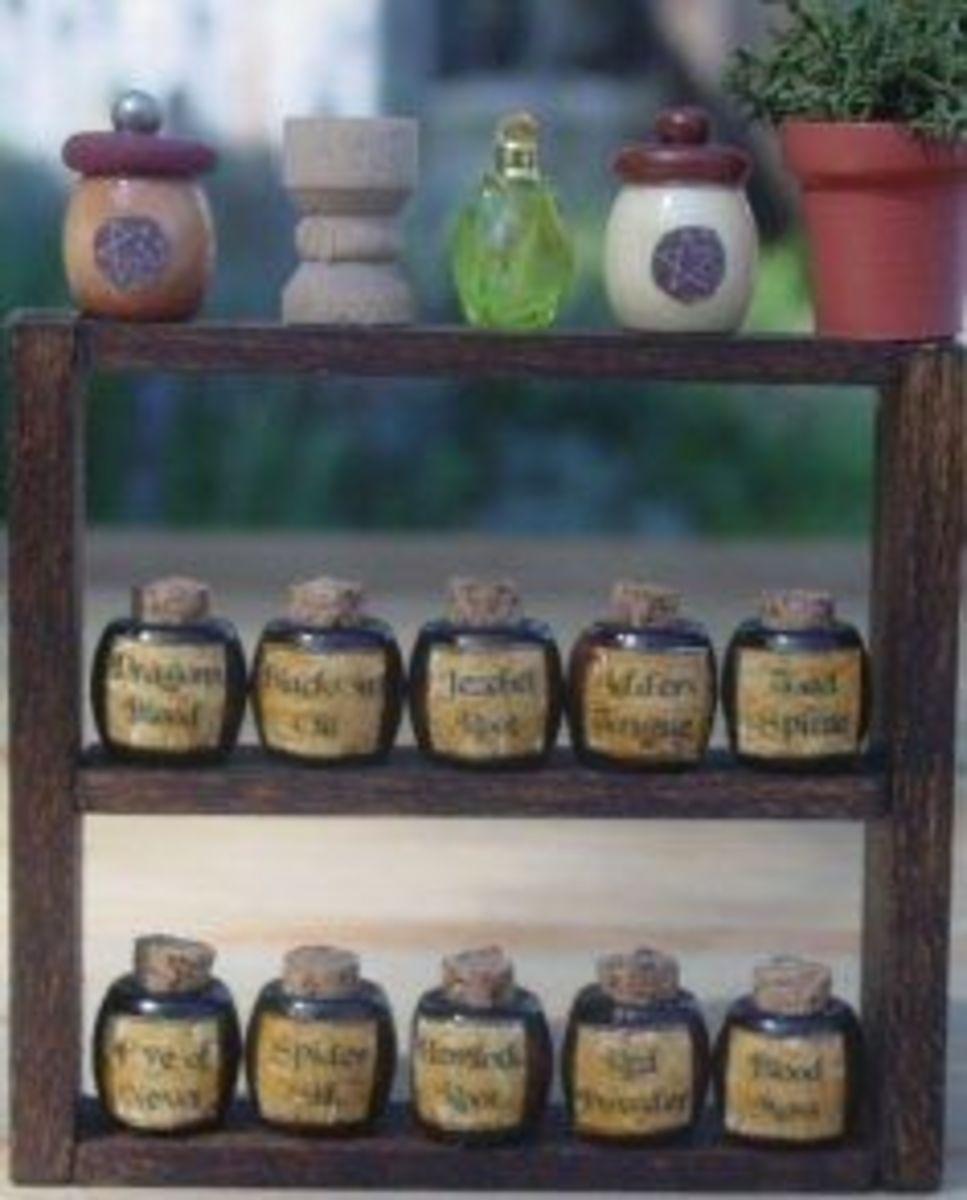miniature-potion-bottle-project