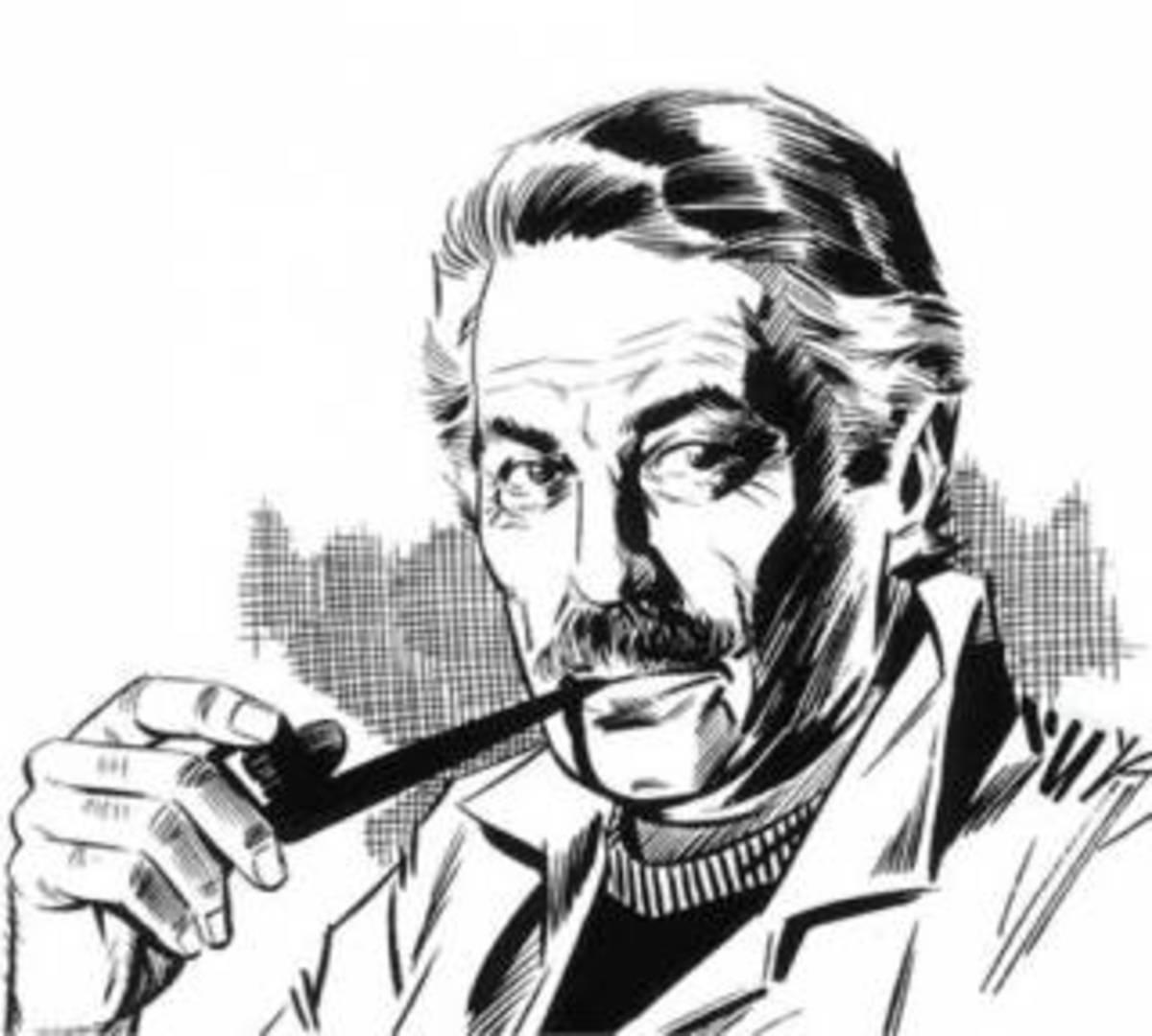Enrique Badia Romero ( 1930 -)