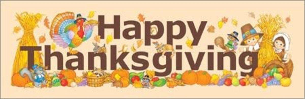 pilgrims-and-thanksgiving-lesson-plan