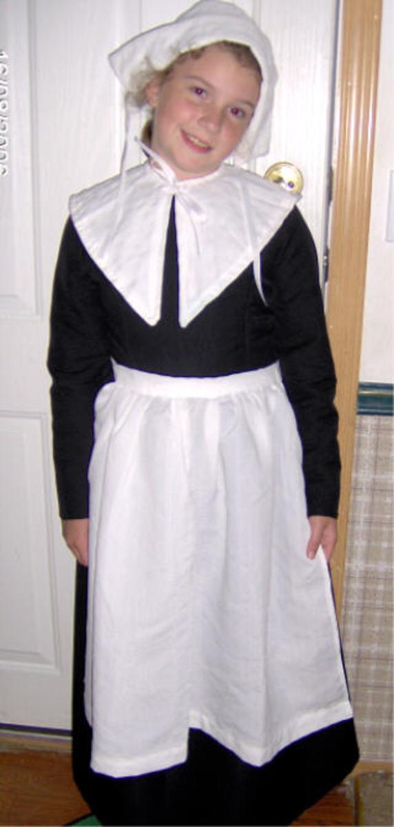 Image credit: http://www.yourespecialtoo.com/images/10-pilgrim.jpg