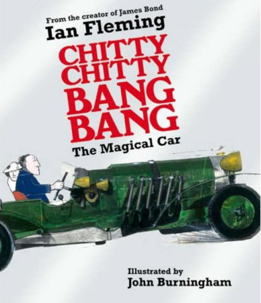 chitty-chitty-bang-bang-where-is-she-now