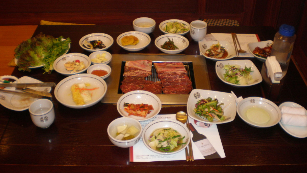 the-dos-and-donts-in-korea