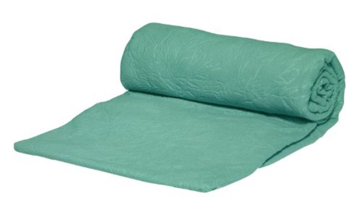 Eagle Creek Travel Gear Cat Nap Blanket