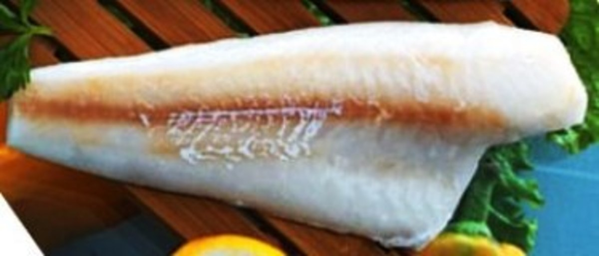 mixed-fish-dish