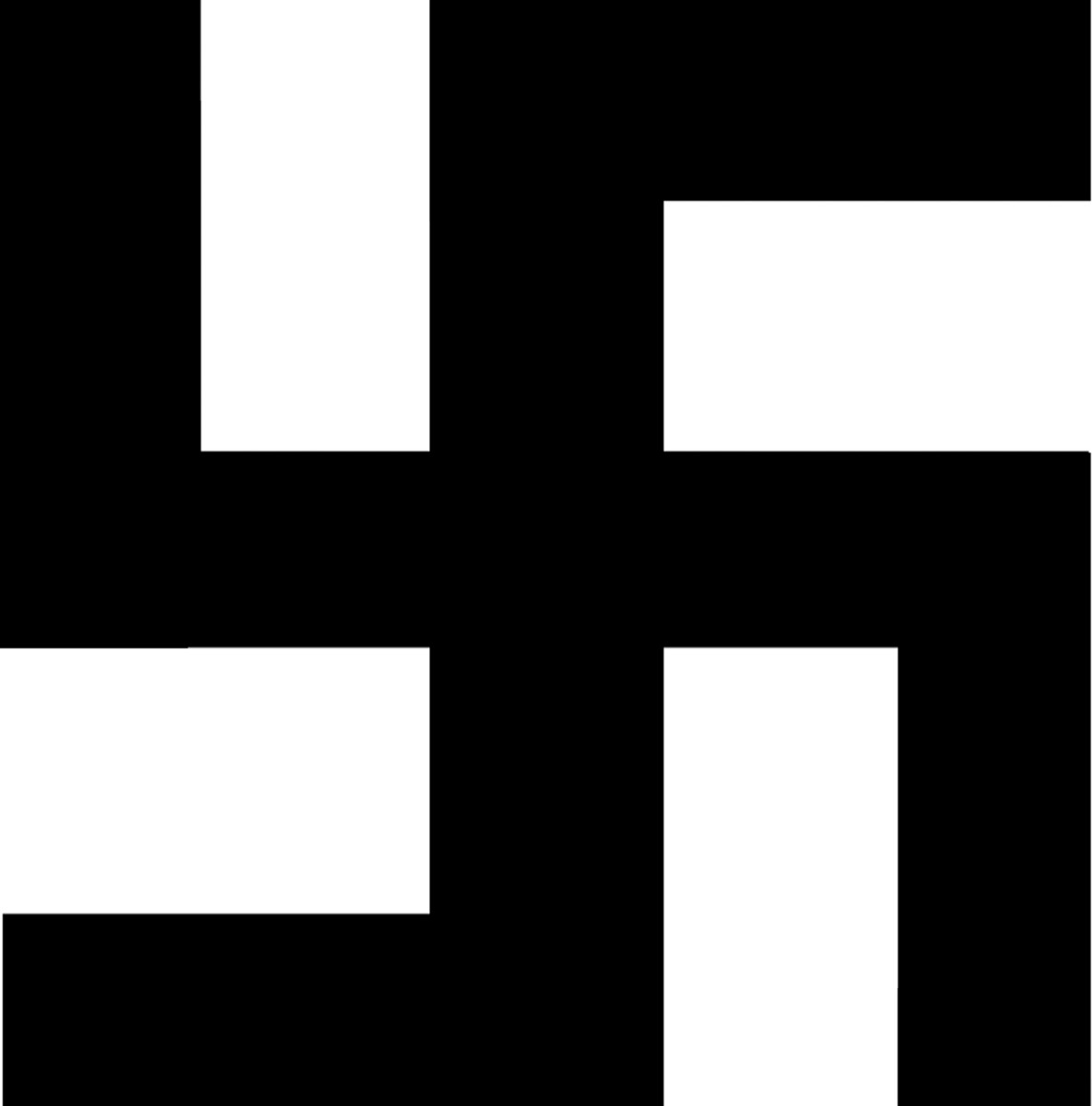 SwastikA, the ancient Indian secret...now REVEALED