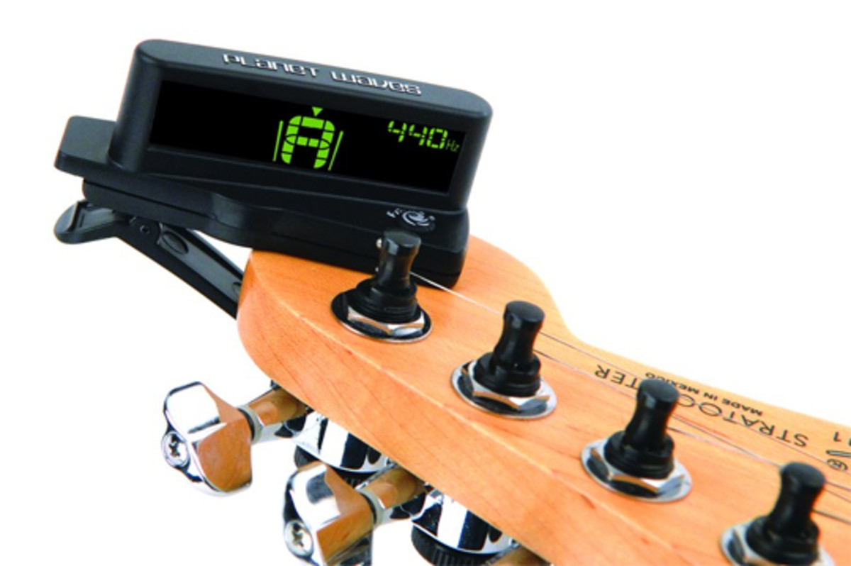 how-to-tune-a-guitar-the-beginners-guide