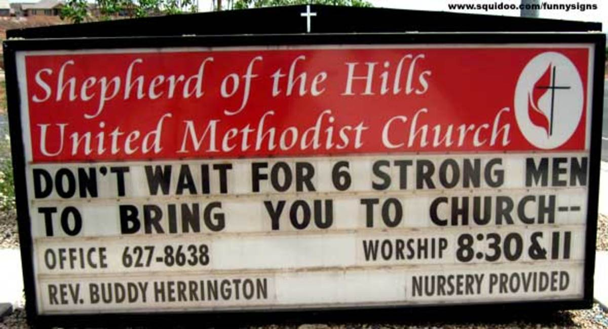 funny-signs-pictures