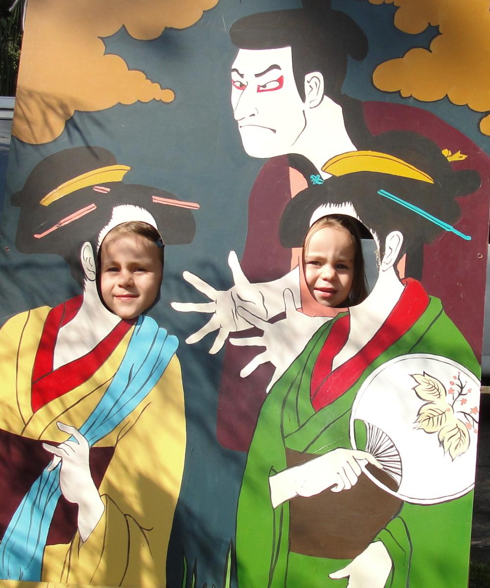 japan-lesson-plan-for-kindergarten