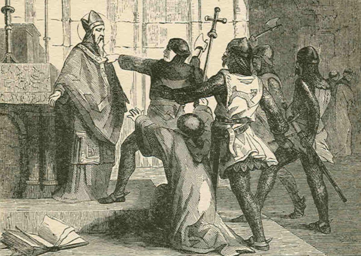 henry-ii-king-of-england-1154-1189