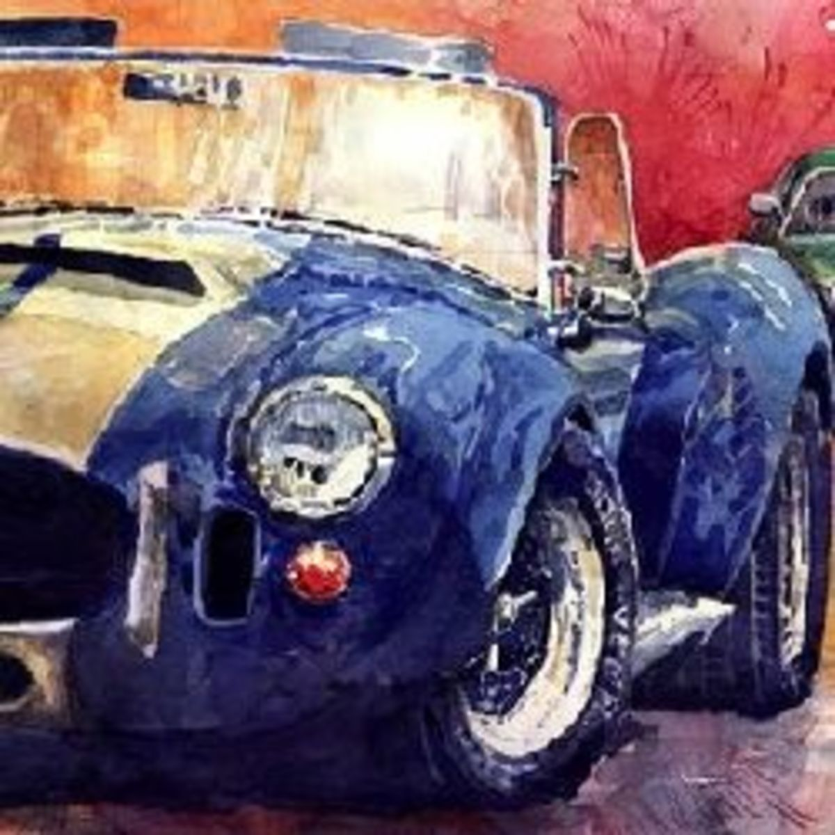 shelby-cobra-posters