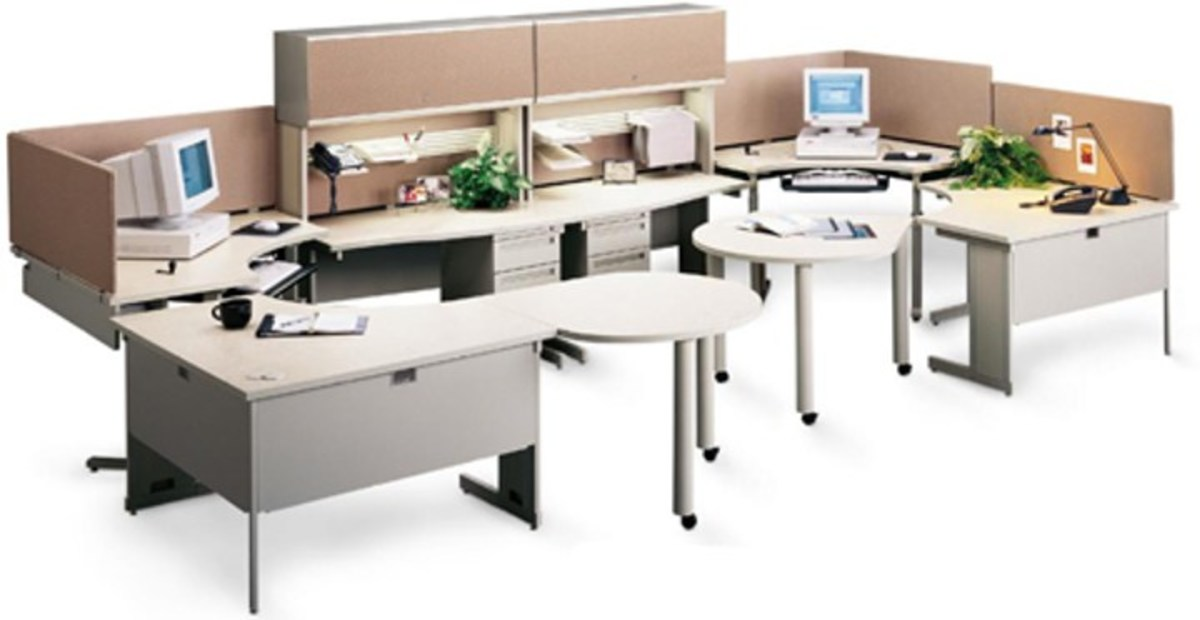 Modular And Flexible Turnstone Bivi Office Furniture ·  Https://usercontent2.hubstatic.com/4650939_f1024