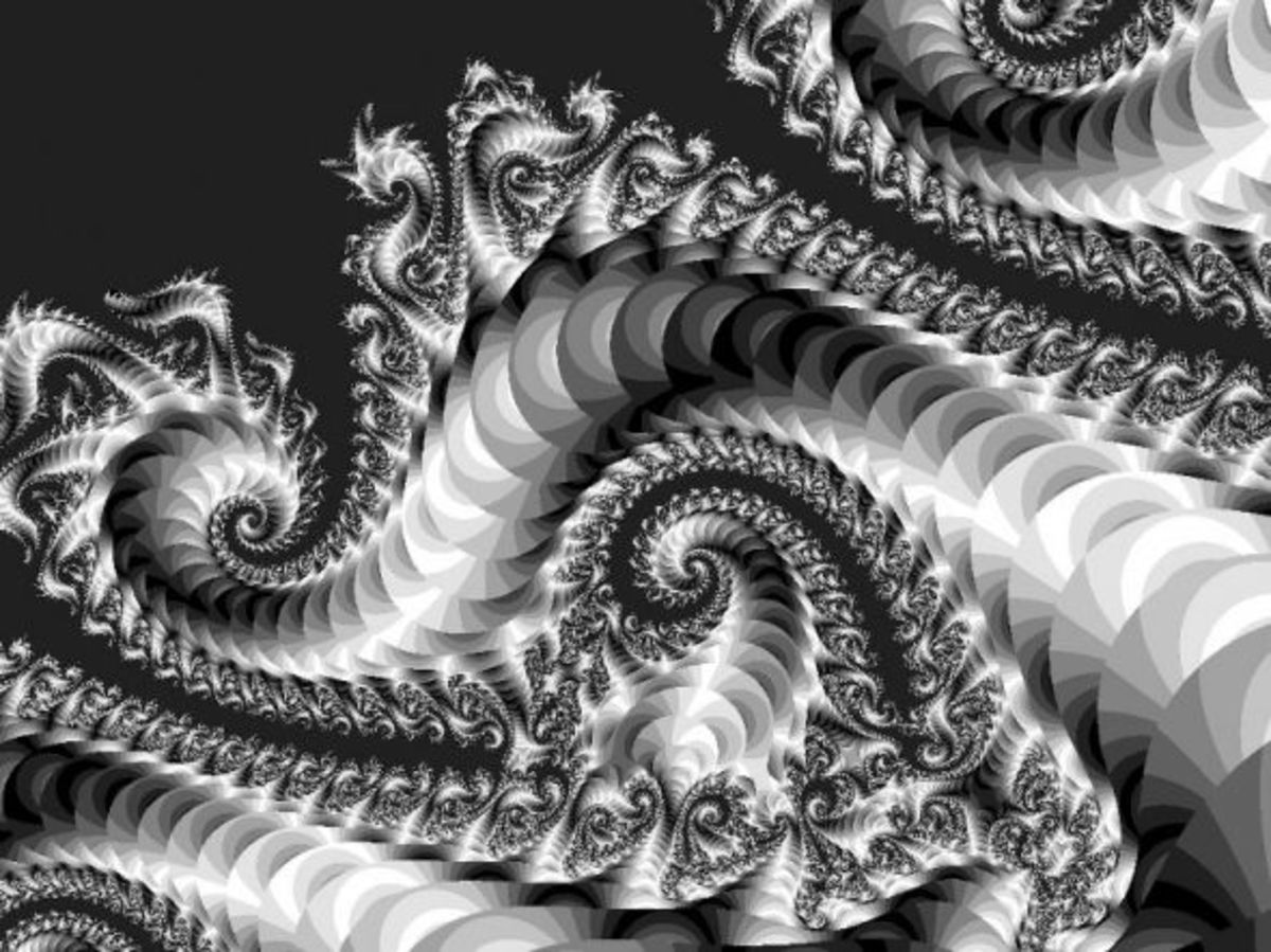freeware-fractal-programs