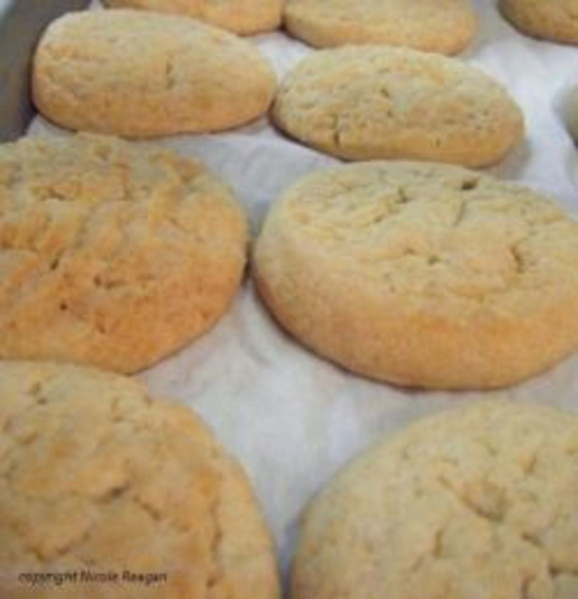 how-to-make-simple-yummy-cookies