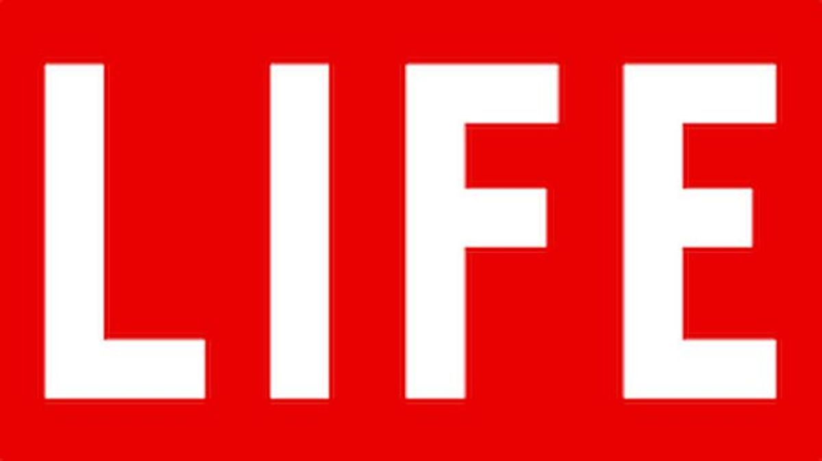What is Life? (Essay Written by a 16-Year-Old Student)