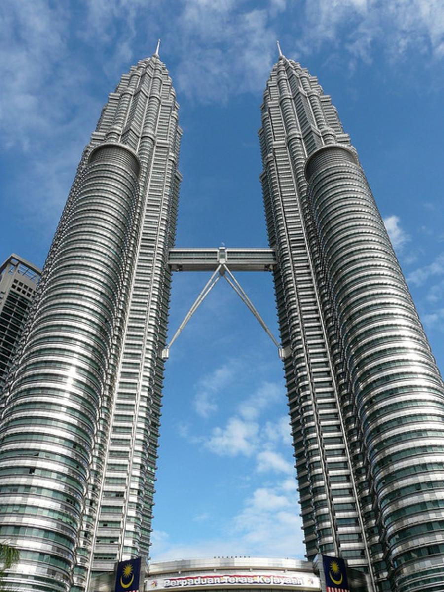 Top 10 Things To Do In Kuala Lumpur (KL), Malaysia