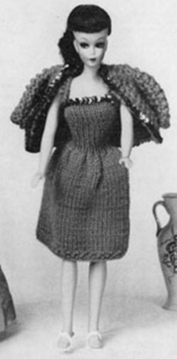 vintage-knits