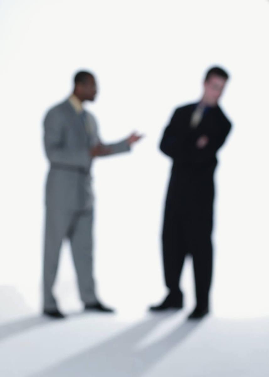 intercultural-business-communication-high-context-vs-low-context-communication
