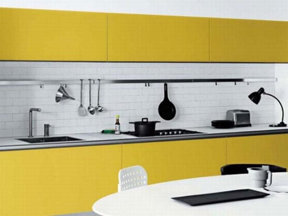 Designed by Micro Zanini