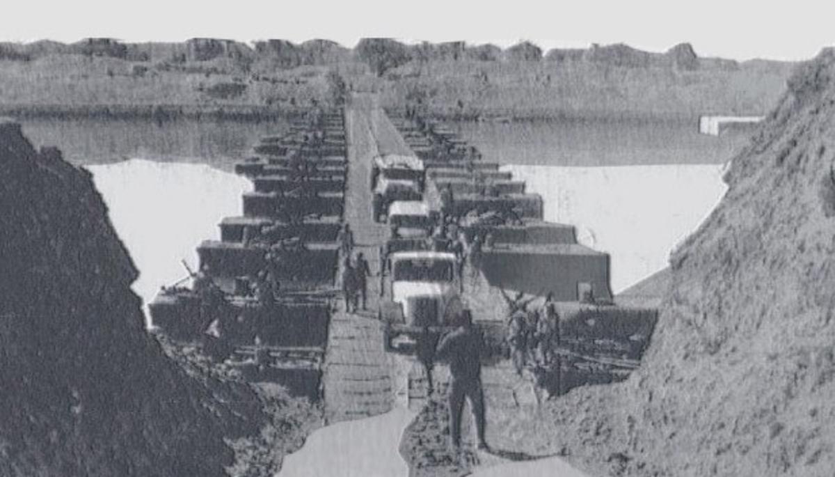 israeli-order-of-battle-along-the-suez-canal-in-the-yom-kippur-war-oct-6-1973