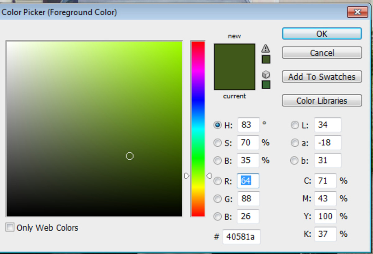 photoshop-how-to-changing-colors-of-things