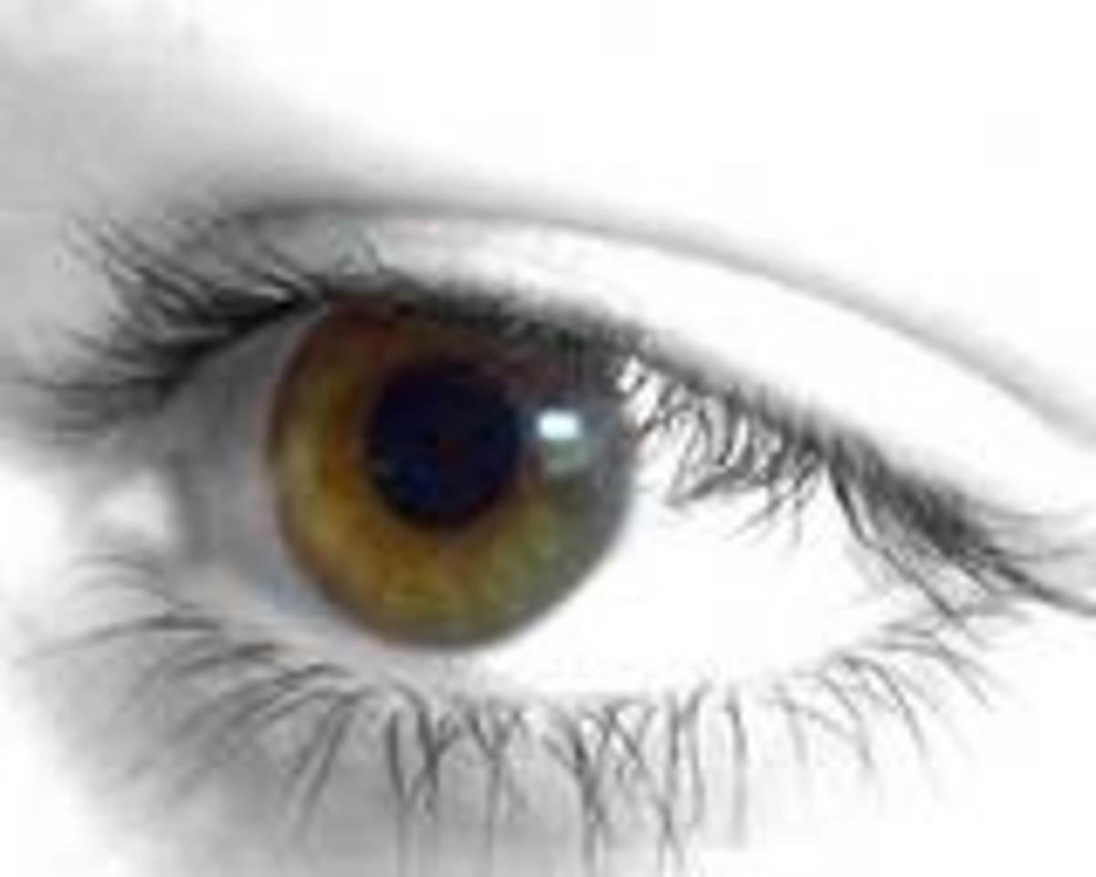 reding-the-eye-in-body-language
