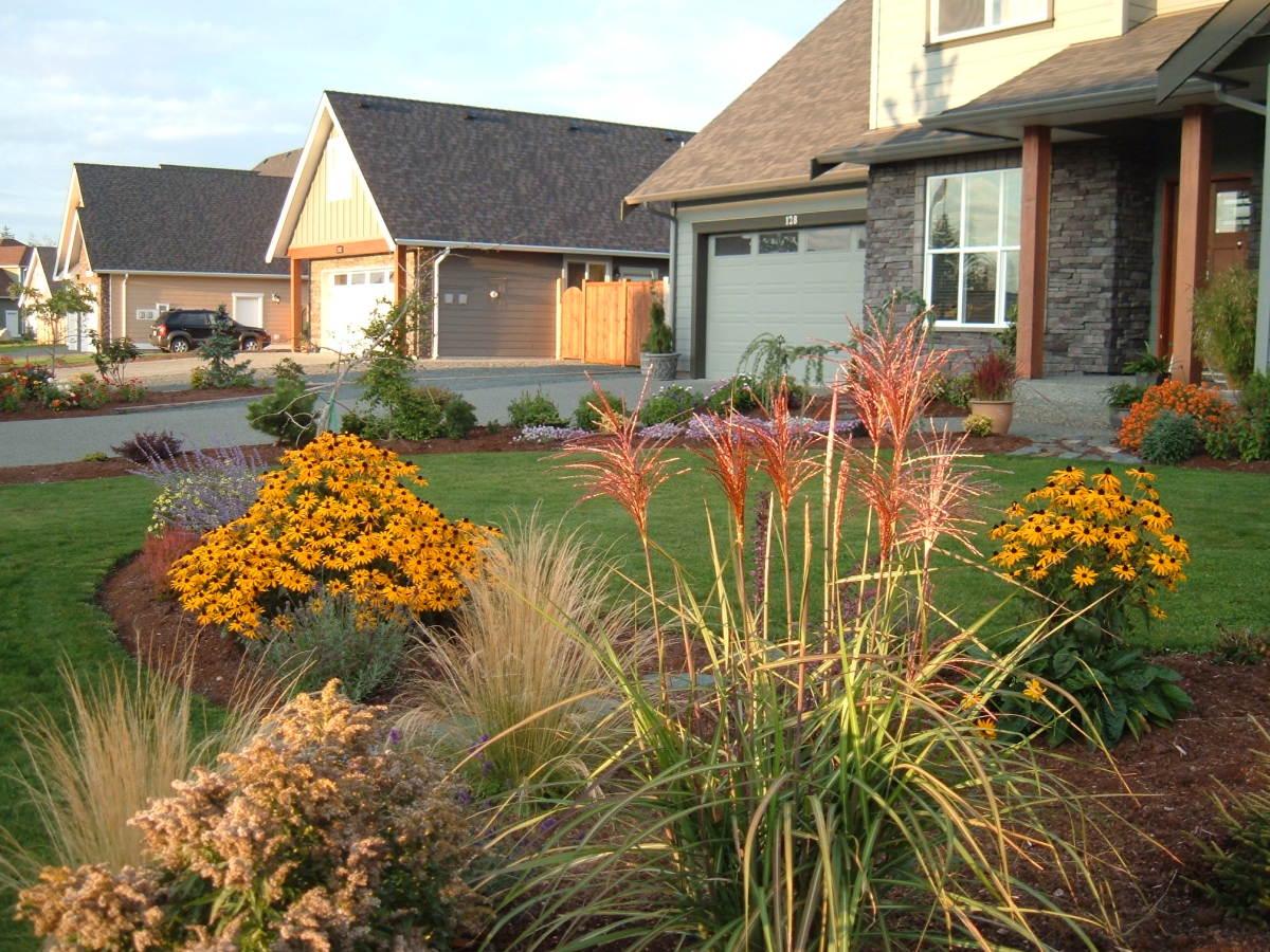 how-to-build-a-deer-proof-garden