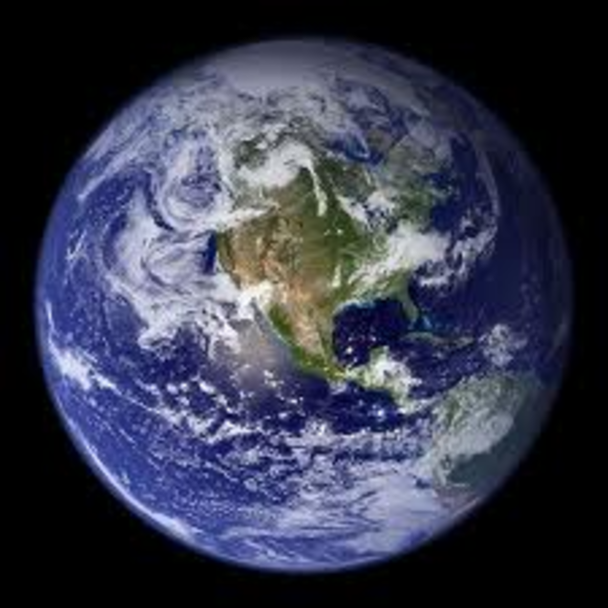 We believe that our planet earth is within this belt of life bearing energy of the universe that makes life possible on earth. You need to read the entire text for a better explanation.