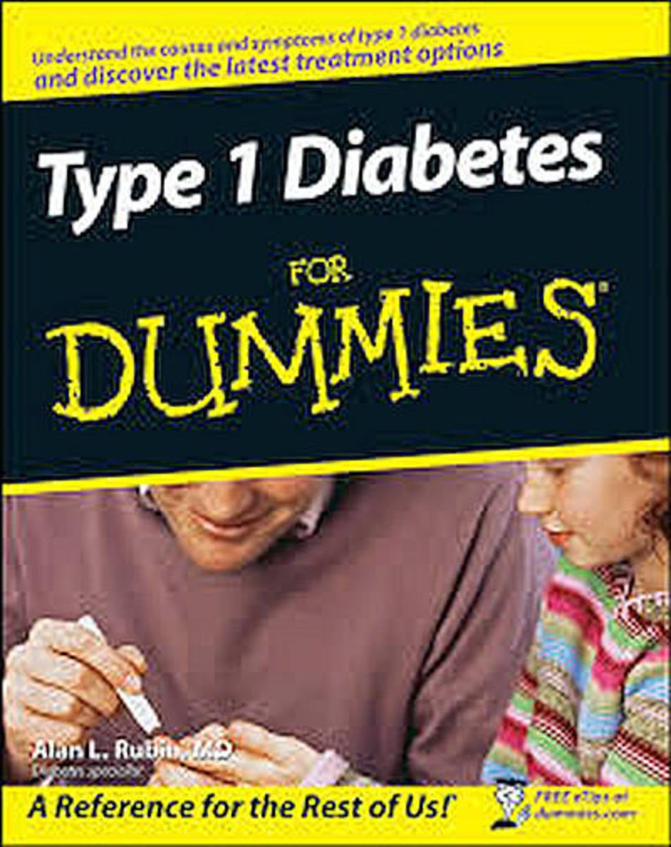 dummy-books-for-dummies