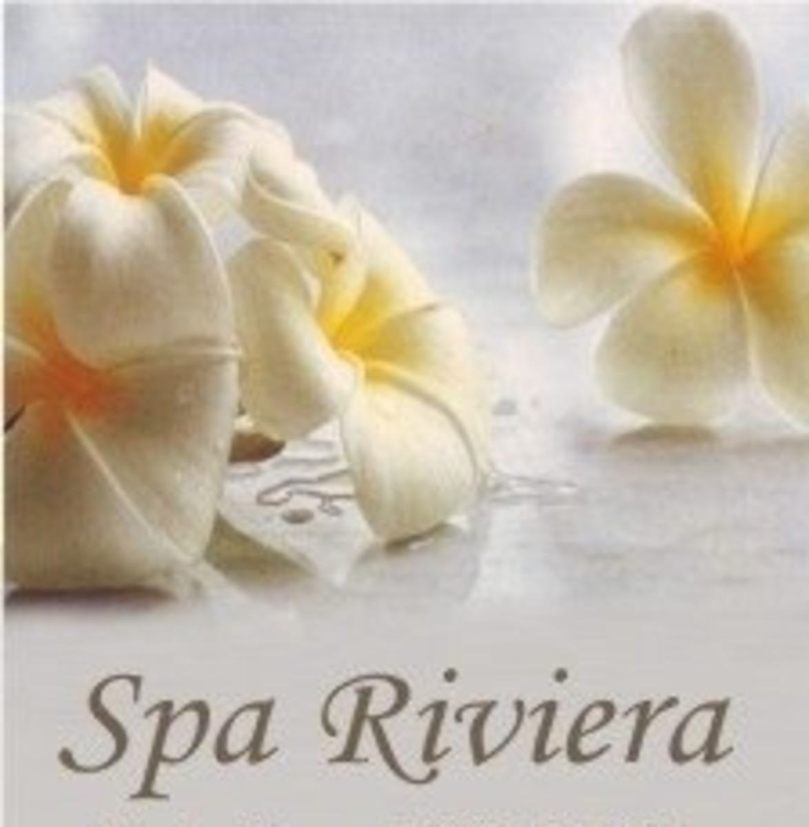 Spa Riviera's Affordable Massages In Iloilo City