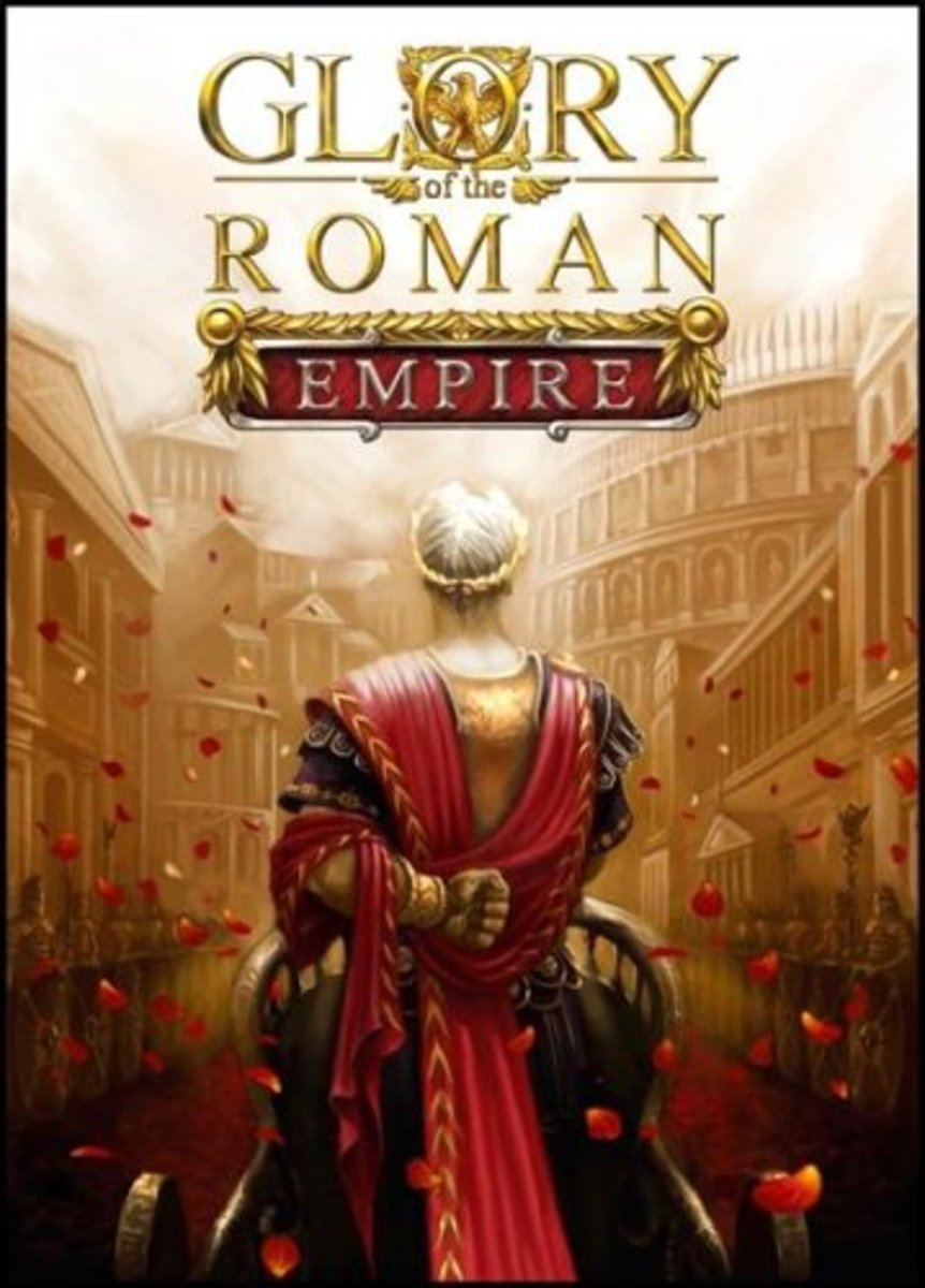 Roman Empire vs United States - Are we heading towards the same fate?
