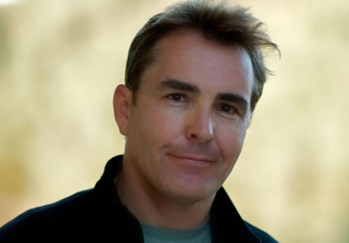 Nolan North as Superboy