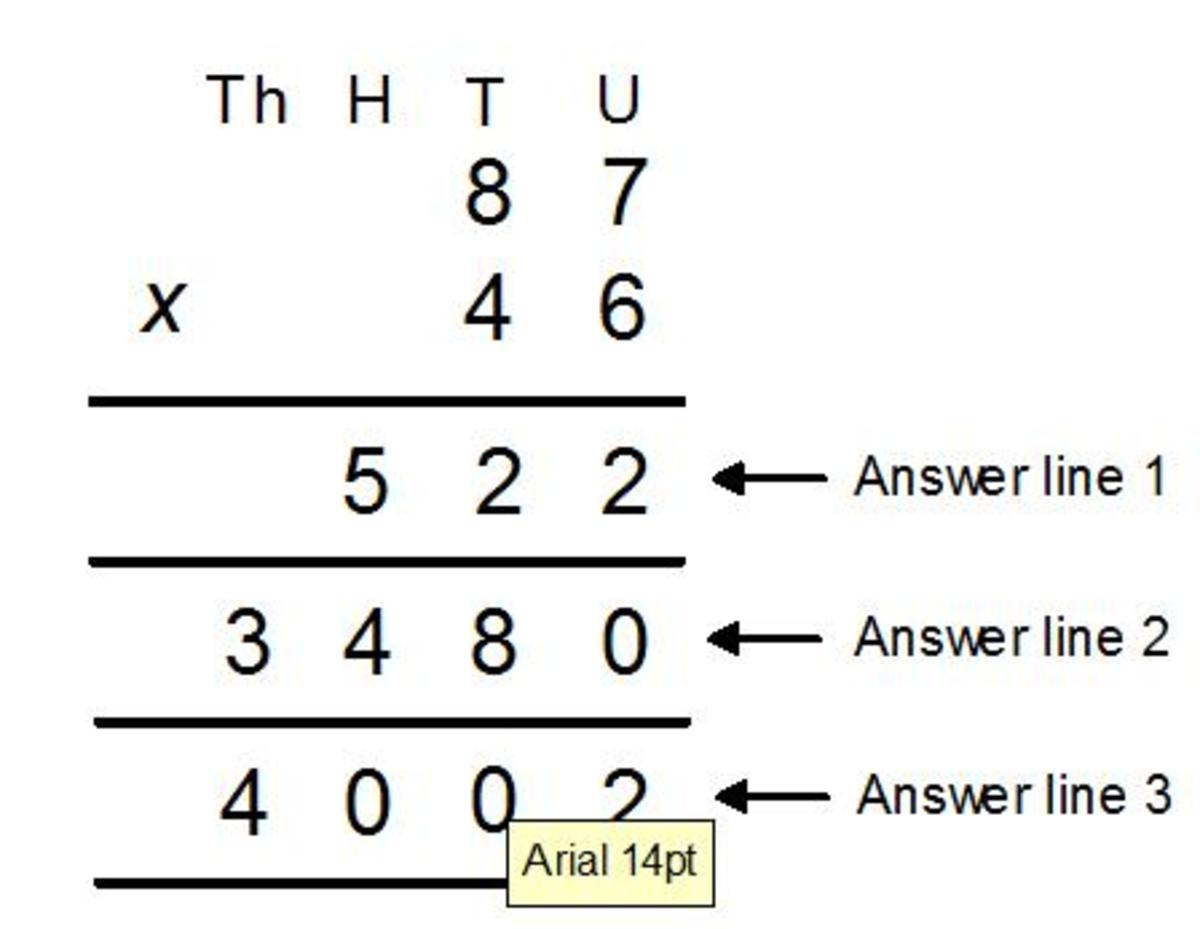 the-long-multiplication-method-a-step-by-step-guide-with-worked-examples-tu-x-tu