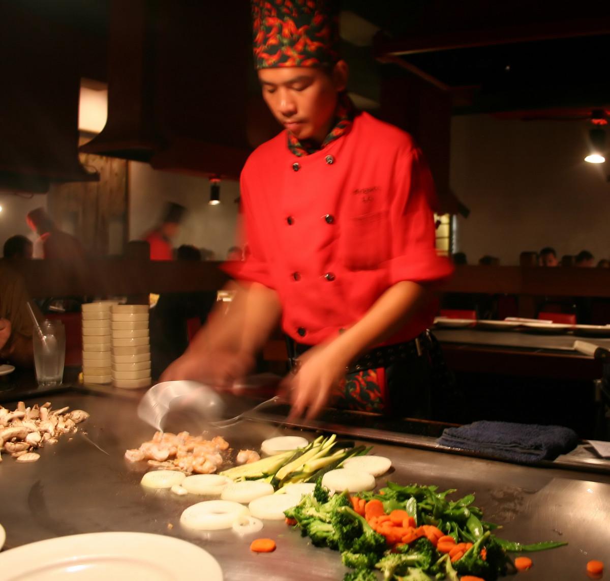 methods-of-cooking