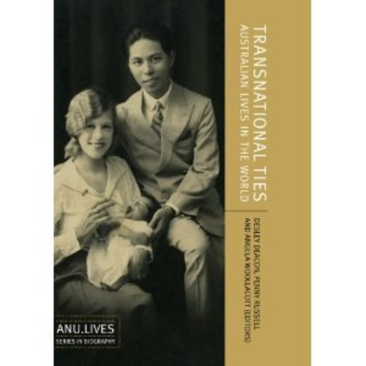 Asian Man And White Woman Books: Interracial Relationship