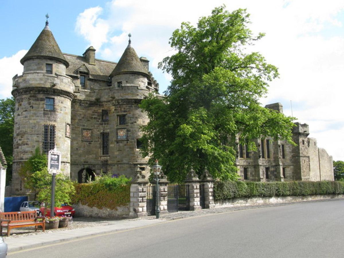 the-kingdom-of-fife-scotland-interesting-facts