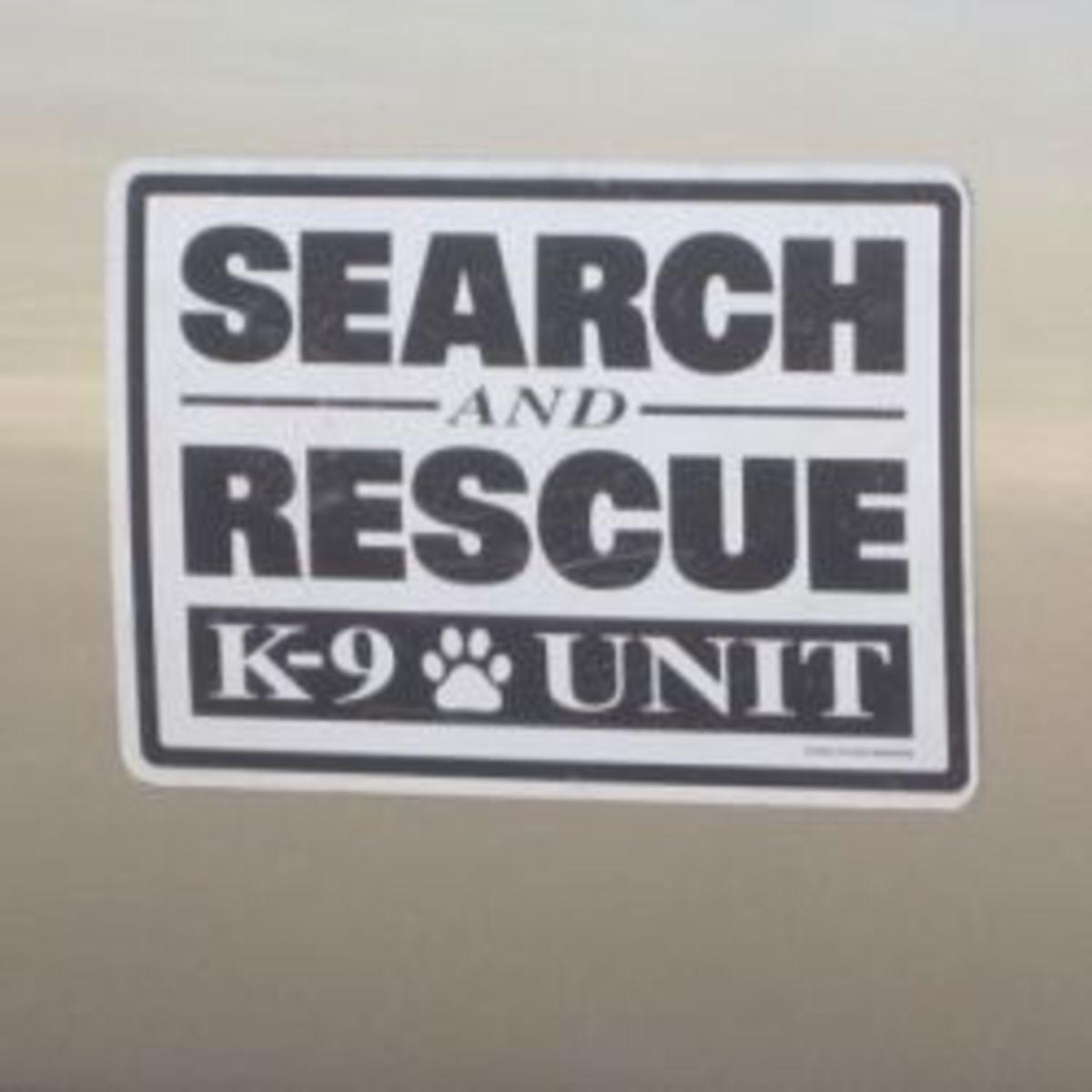 arizona-k9-search-and-rescue-conference