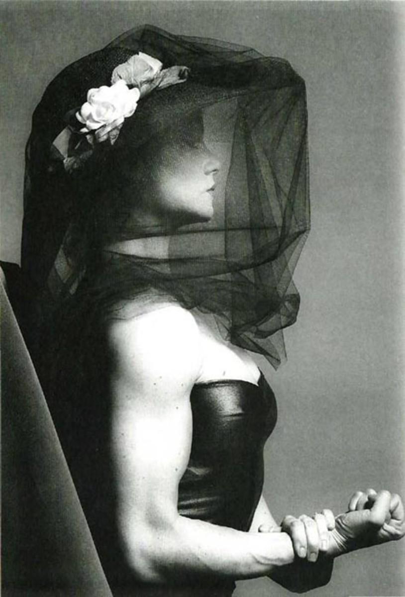 Lady Lyon