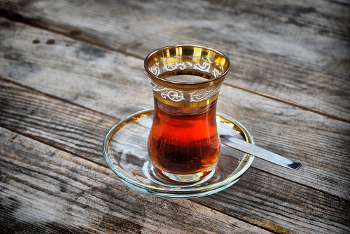 how-to-make-turkish-tea