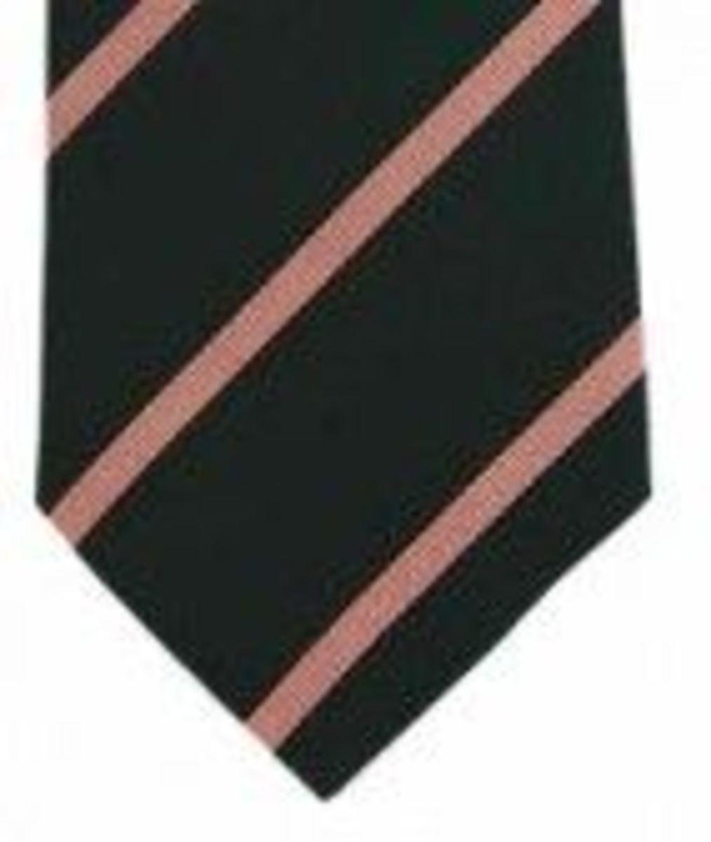http://www.smartturnout.co.uk/products/ties/old-school-ties.html