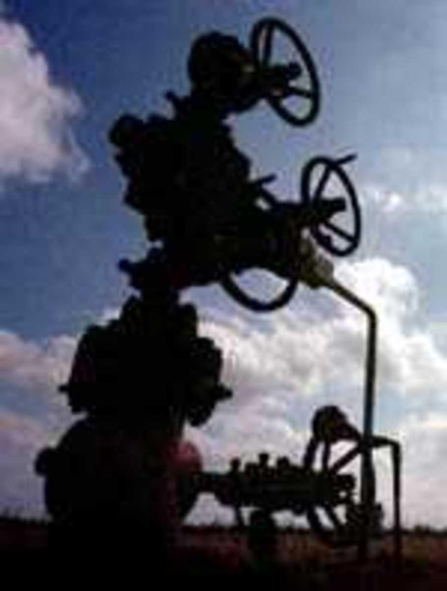 hydrogen-sulphide-danger-in-the-oilfield