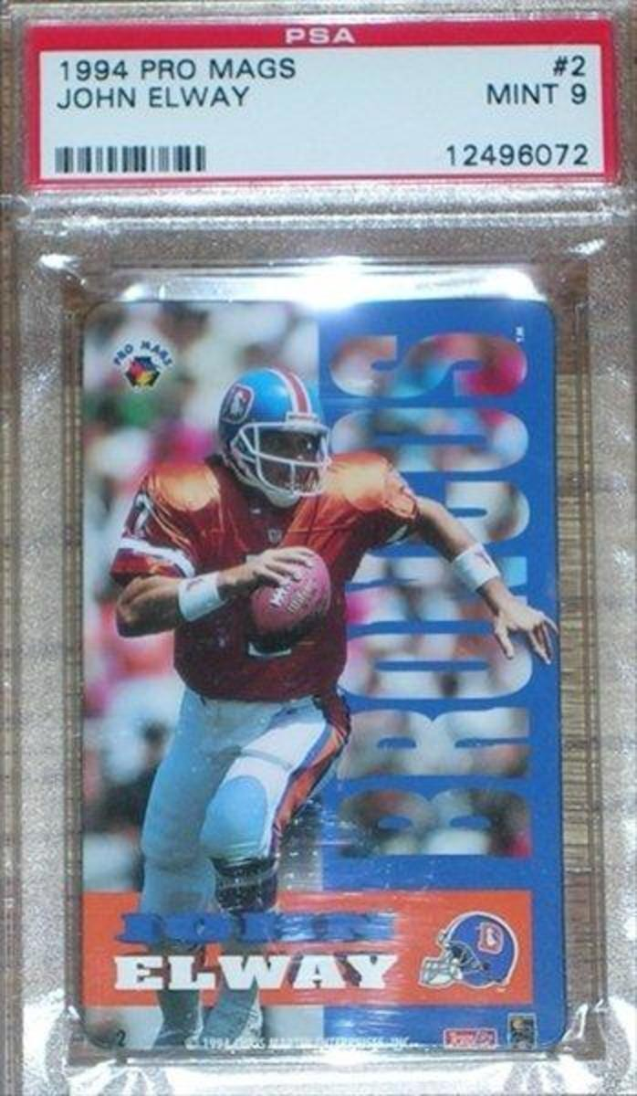 the-hardest-john-elway-football-cards-to-collect-1993-1994