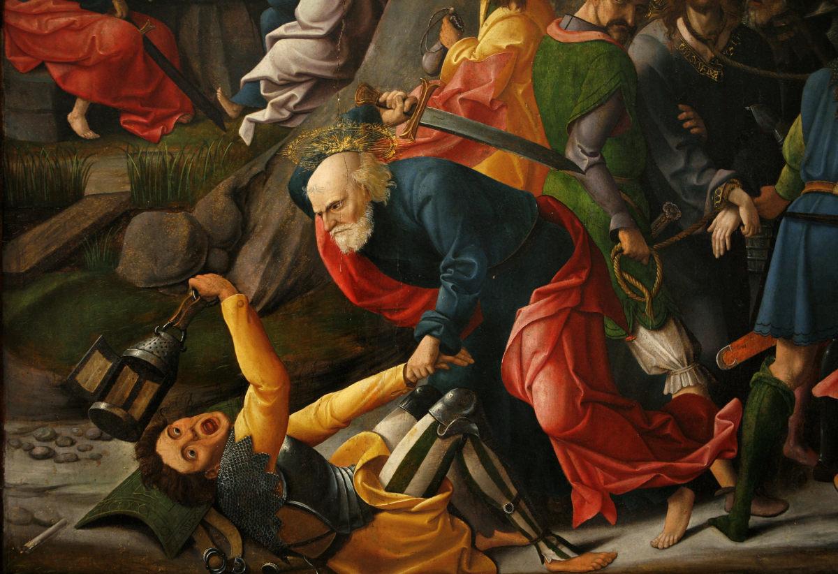 http://en.wikipedia.org/wiki/File:The_capture_of_Christ_mg_1674.jpg