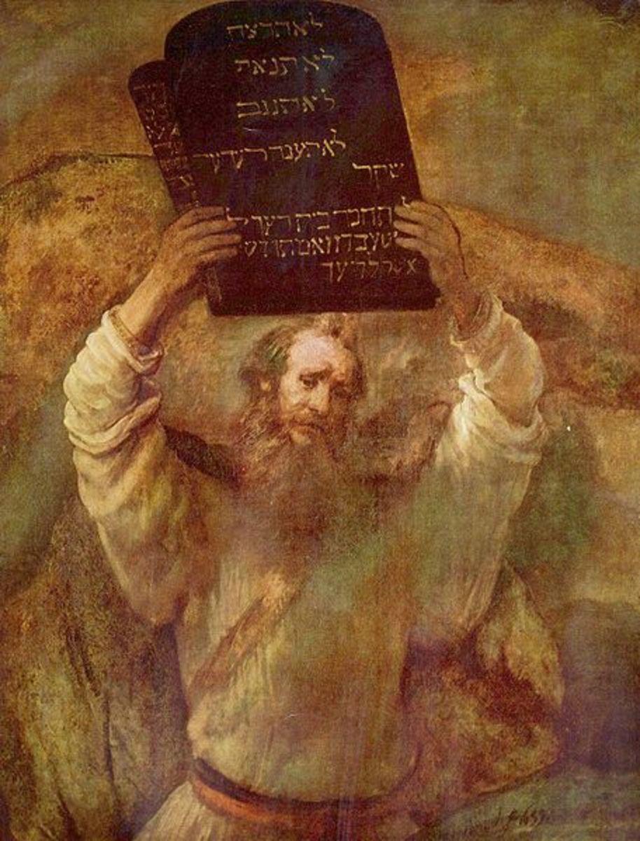 Public Domain. http://en.wikipedia.org/wiki/File:Rembrandt_Harmensz._van_Rijn_079.jpg