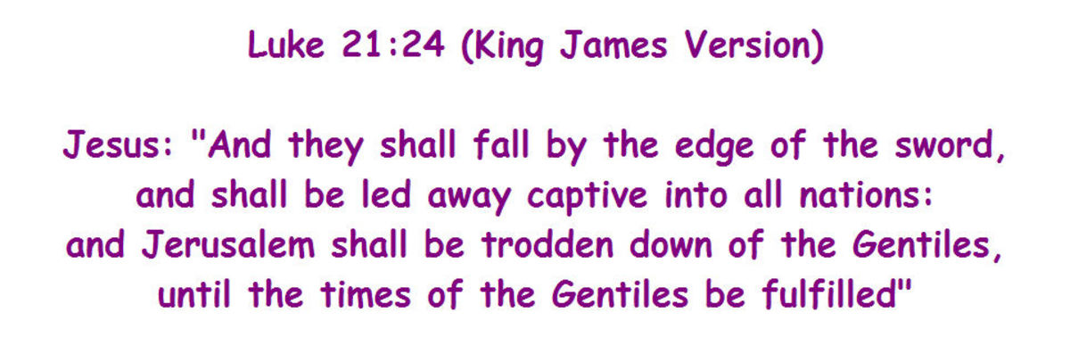 swords-in-the-gospels-of-the-new-testament