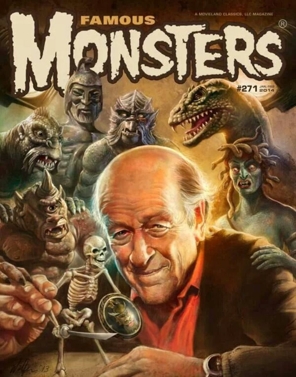 ray-harryhausen-wizard-of-stop-motion-special-effects