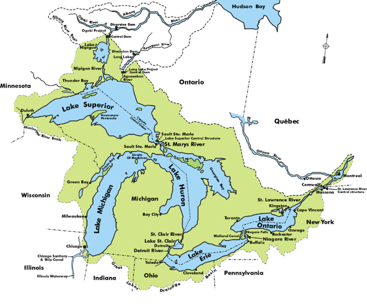 shipwrecks-of-the-great-lakes