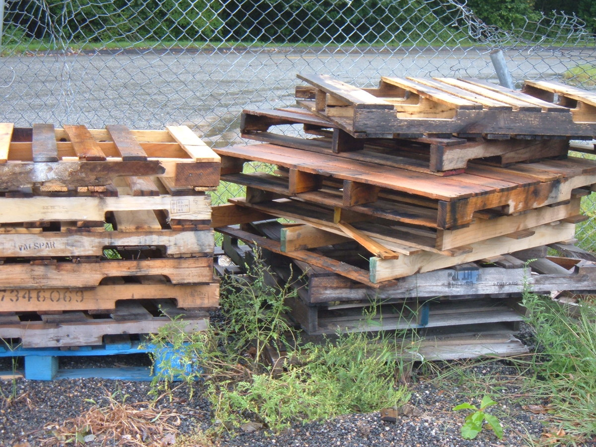 Diy scrap wood projects for reclaimed and salvaged