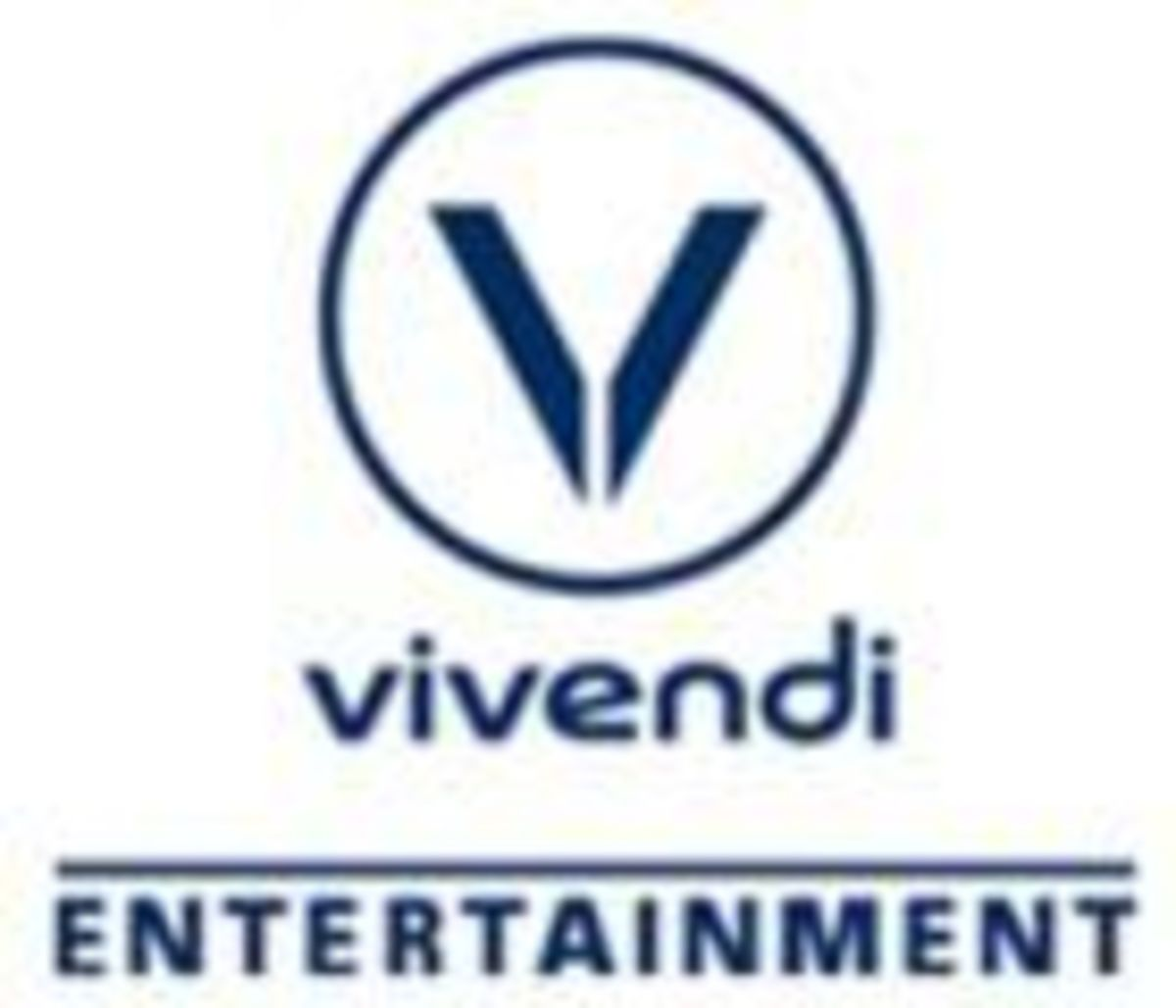 Vivendi Entertainment Logo