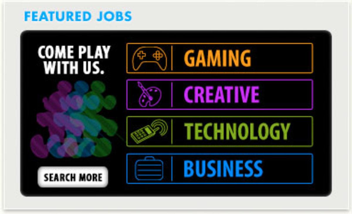 Disney Interactive Media